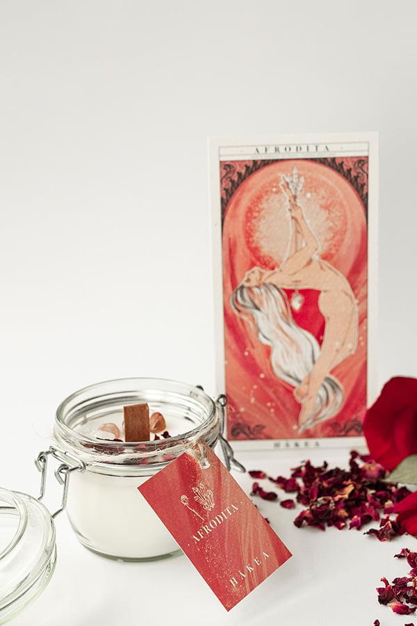 vela-de-soja-ecologica-afrodita-olor-rosas-3