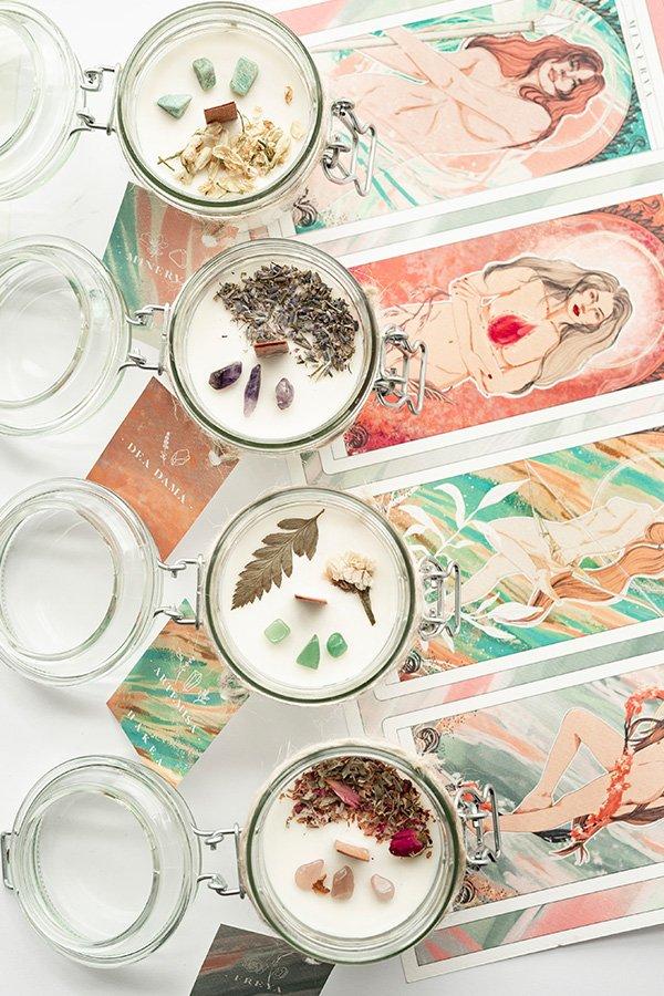 pack-velas-aromaticas-soja-ecologica-6
