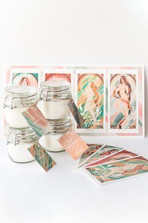 pack-velas-aromaticas-soja-ecologica-4