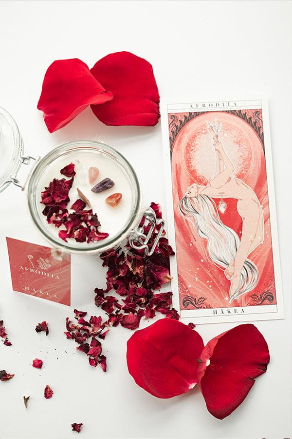 vela-de-soja-ecologica-afrodita-olor-rosas-2