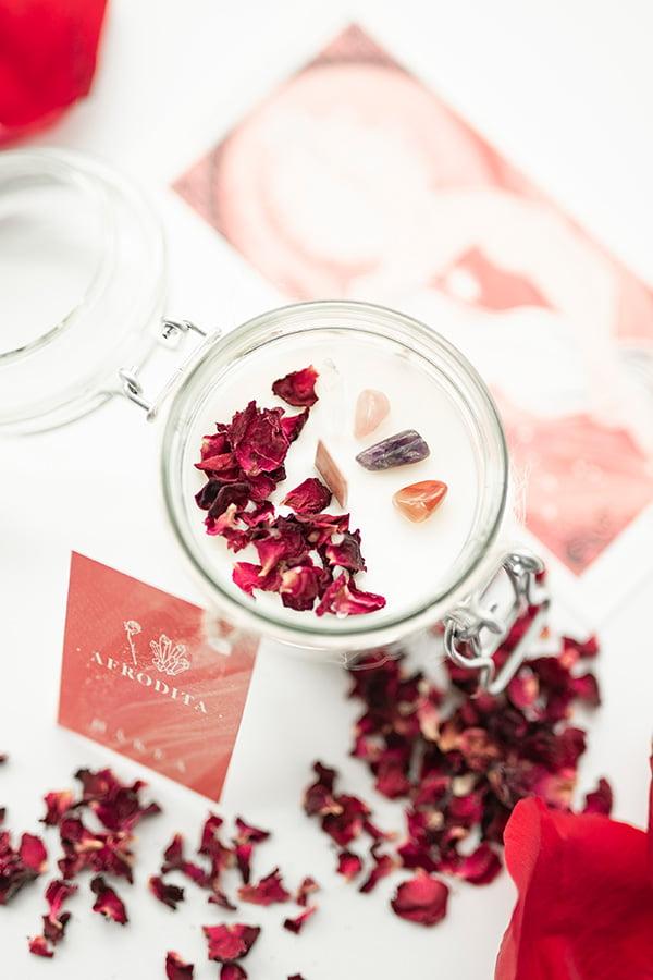 vela-de-soja-ecologica-afrodita-olor-rosas