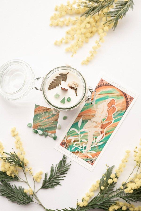 vela-aromatica-de-soja-ecologica-artemisa-bergamota-1