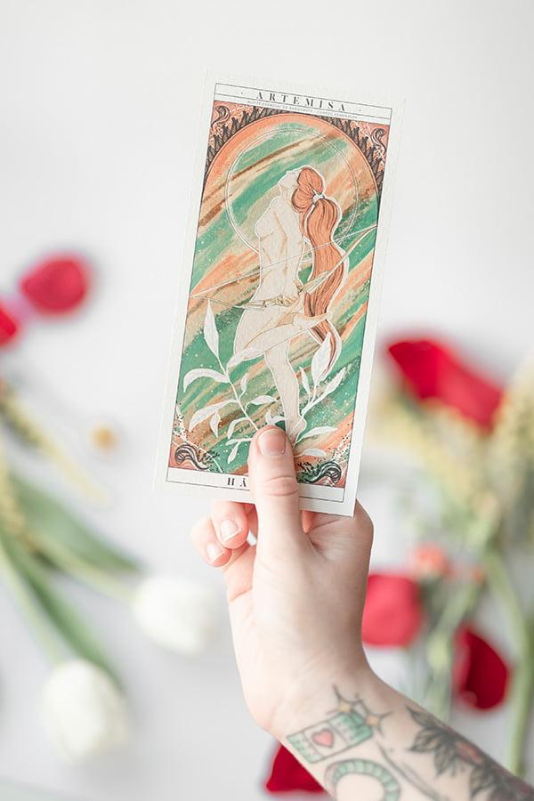 vela-aromatica-de-soja-ecologica-artemisa-bergamota-2