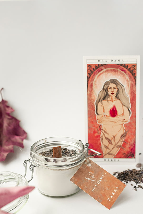 vela-aromatica-de-soja-ecologica-dea-dama-lavanda-3