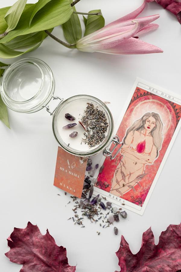 vela-aromatica-de-soja-ecologica-dea-dama-lavanda-1