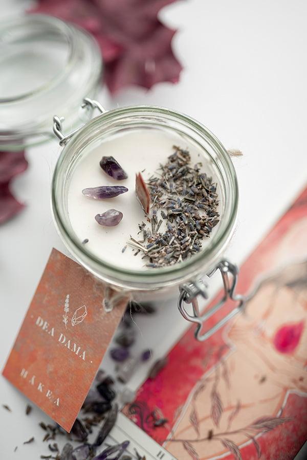 vela-aromatica-de-soja-ecologica-dea-dama-lavanda-4