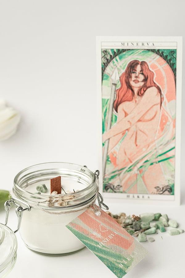 vela-aromatica-de-soja-ecologica-minerva-neroli-1