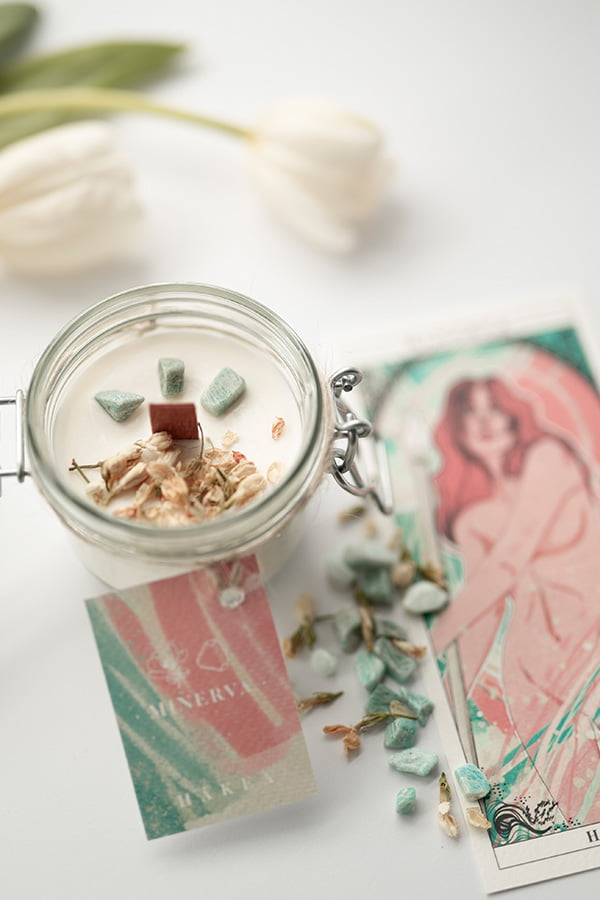 vela-aromatica-de-soja-ecologica-minerva-neroli-2