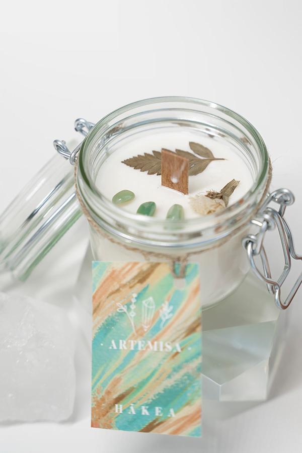 vela-aromatica-artemisa-soja-ecologica-cactus-2