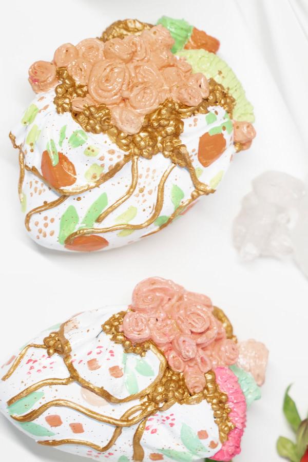 pack-vela-aromatica-corazon-ceramica-11