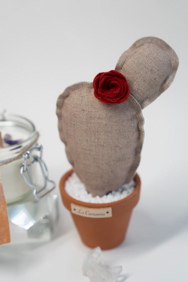 vela-aromatica-dea-dama-soja-ecologica-cactus-2