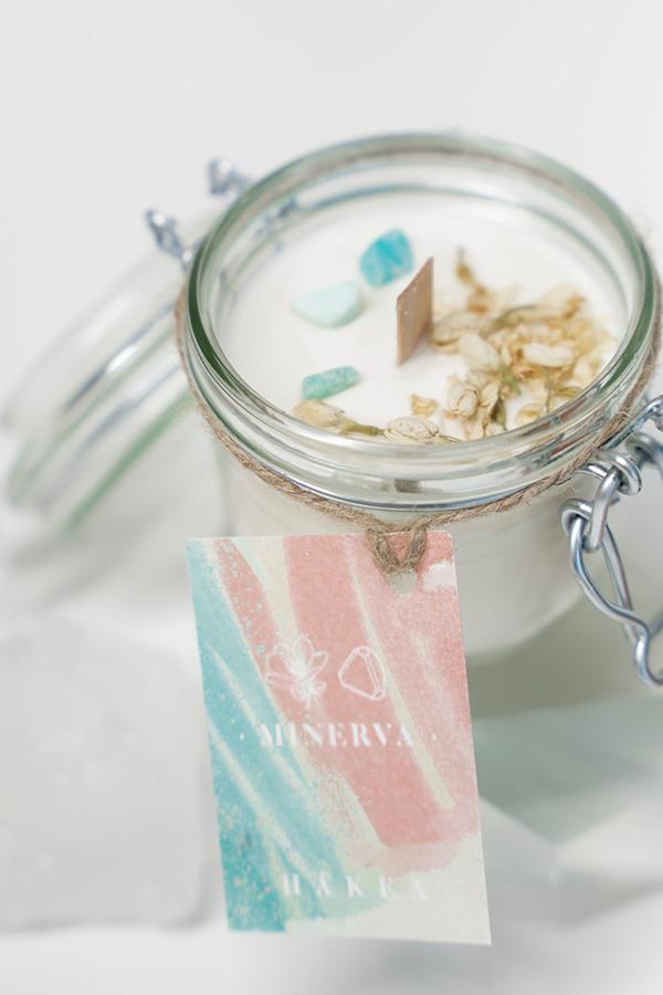 vela-aromatica-minerva-soja-ecologica-jazmin