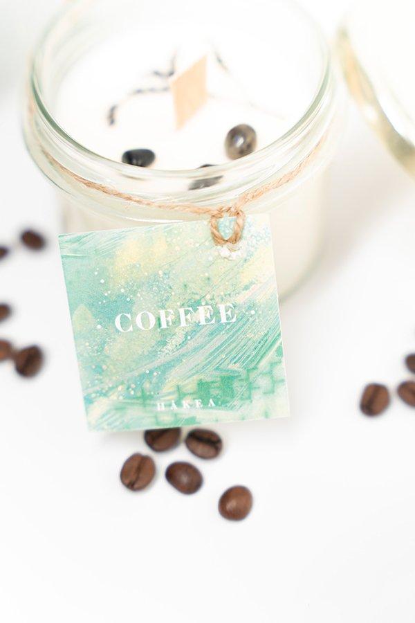 vela-soja-aroma-cafe