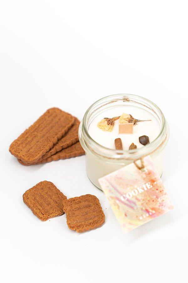 vela-soja-ecologica-aroma-galletas