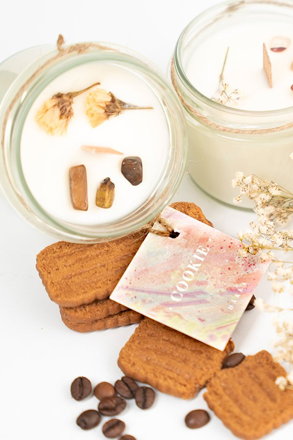 vela-soja-ecologica-aroma-galleta-cookie