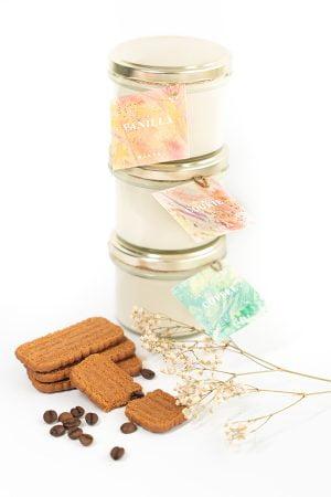 pack-velas-aromaticas-soja-vainilla-cafe-galleta