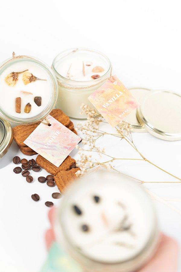 conjunto-velas-aromaticas-soja-ecologica-olor-vainilla-cafe-galleta