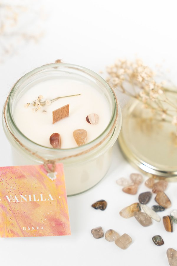 vela-aromatica-soja-ecologica-olor-vainilla