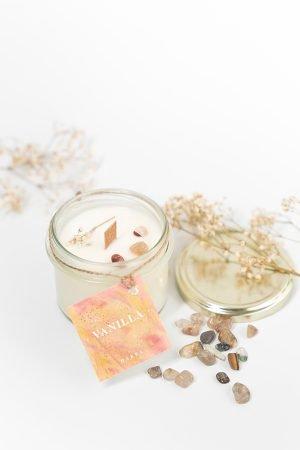 vela-soja-aroma-vainilla-ecologica
